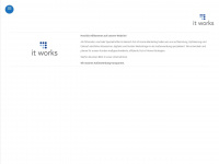 itworksgroup.de