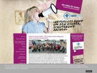 kinderschutzbund-aachen.de