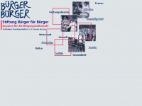 buerger-fuer-buerger.de