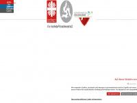 caritas-pb.de