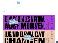 freiewohlfahrtspflege-nrw.de