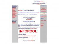 infopool-nrw.de