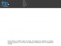 thp-consulting.de
