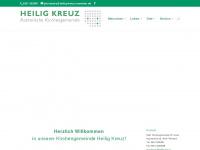 heilig-kreuz-muenster.de