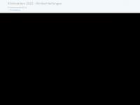 kliniksterben.de