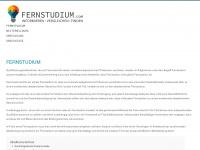 abitur.fernstudium.com