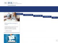 bvk-zusatzversorgung.de Thumbnail