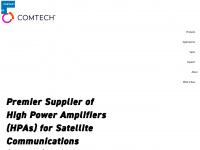 xicomtech.com