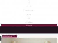 hotel-primas.de