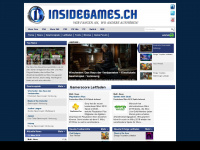 insidegames.ch