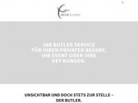 butlerfullservice.com