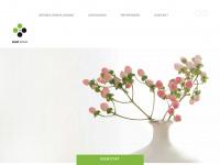 kdaw-design.de
