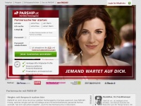partnersuche.parship.at