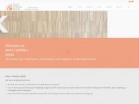 Bvk-patent.de
