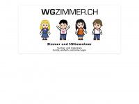 Wgzimmer.ch