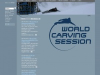 worldcarvingsession.com
