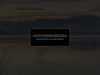 tuina-massage.ch