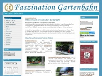 gartenbahn.at