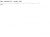 keen-eye.de