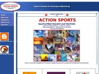 Actionsports.li