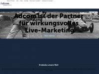 adcom.ch