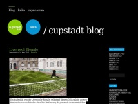 cupstadt.com
