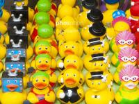 phosphon.de Webseite Vorschau