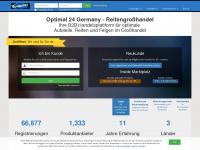 optimal24.de