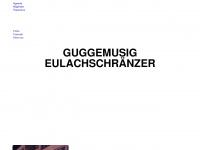 eulachschraenzer.ch
