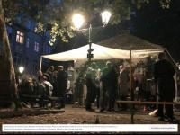 friedensplaetzchen.de