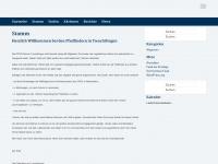 stamm.dpsg-treuchtlingen.de