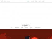 sim-productions.com
