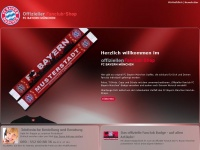 fcb-fanclubshop.de