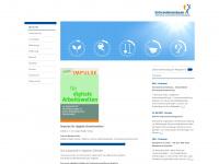 unternehmensbaum.de Thumbnail