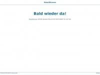 metal4bremen.de