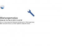 Dpsg-wesel-flueren.de