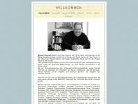 Helmrath.de