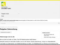ratgeber-datenrettung.de