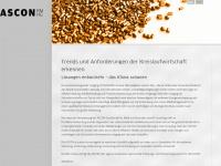 ascon-net.de