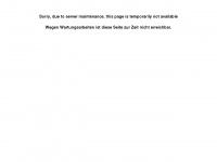 Trucompusa.com
