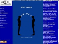 Acol-bridgeclub.de