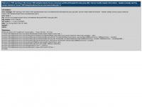 adoptionskreis-forum.com