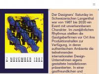 Designerssaturday.ch