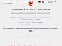 db-brandenburg.de