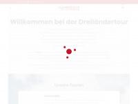 Dreilaendertour.com