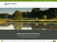 oberreichenbach-erh.de