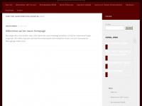 Zlr.info