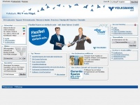 volksbank-ost.at