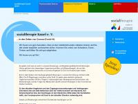 sozialtherapie-ks.de