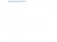 krankenversicherung-deutschland.com